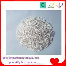 CMCN FYF Boron Fertilizer B2O3