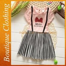 China girls fábricas de ropa en china online shopping ropa venta al por mayor ropa SFUBD-1195