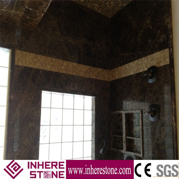 brown-marble-dark-emperador-design-in-bathroom-p281486-1b.jpg