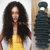 Online Sale Virgin Brazilian Aliexpress Hair Bundles Wholesale Cheap 5A Human Hair Virgin Brazilian Hair Extension