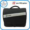 Best sales and multifunctional oem cheap camera bag insert