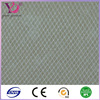 New come 100% nylon knitted fabric diamond mesh fabric