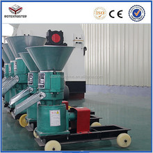 chicken feed pellet machine for poultry and livestock