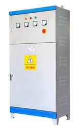 Auto-control Electric Cupboard/ Full automation electric Cabinet
