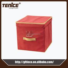 pretty cardboard storage box with lids pretty cardboard. Black Bedroom Furniture Sets. Home Design Ideas