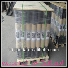 cheap paper based asphalt roofing membrane materials and roofing felt tar felt