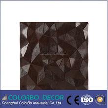 modern wallpaper 3d design 3d wall panels