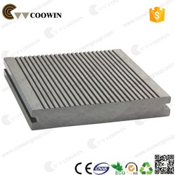 COOWIN wood-plastic composite 22.5mm thick-bedded floor