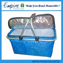 Wholesale insulated lunch cooler bag,insulated lunch cooler bag fabric