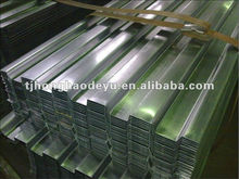 stainless stell 316L grade