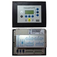 repair air compressor electronic controller board with atlas electronic controller board 1900071012 for air compressor
