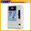 55 inch Advertisment/LCD vending machine
