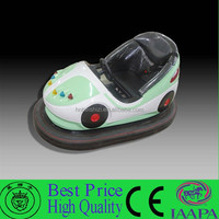 Big Discount! 2015 Newest Design Very Exciting Bumper Car With Very Cheap Pirce