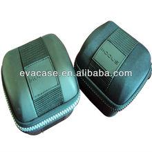 Wholesale watch case smart watch travel case