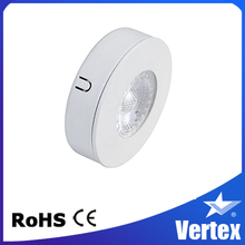 jewelry showcases led lights,China supplier led cabinet light,led jewelry display lighting