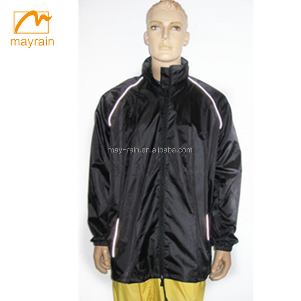 Adult Jacket_.jpg