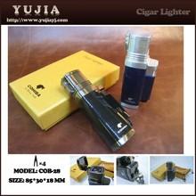Newly Guangzhou Yujia cohiba cricket lighter
