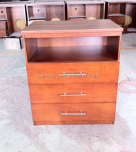 choice truly yours hotel furnitures