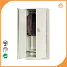Fotos de armários usando casa& escritório escritório uniforme guarda-roupa estilo para homens