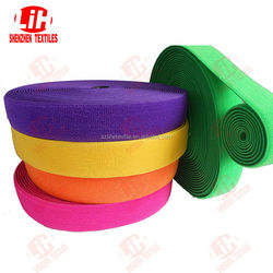 20 yard per roll exported to Germany, UK elastic belt