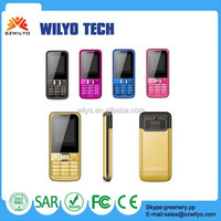 "WH1i 1.8""LCD Dual Sim S-color China Mobile Phones Large Keypad with Large Screen Mobile China Dual Sim Cheap Music Phone"