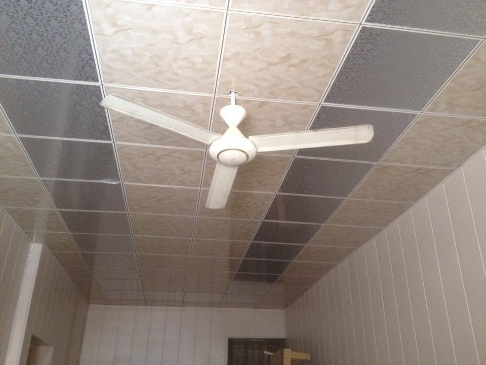 Flexible Decoration Plastic Wall Panels Waterproof ...