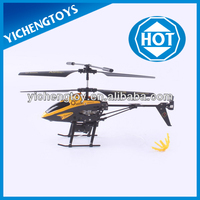 WL Toys V388 rc helicopter with basket helicopters for sale