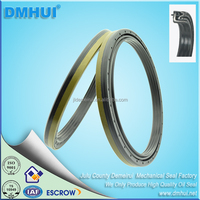 Tractor oil seal 047701