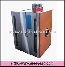high quality and low cost plastic injection mold (s)