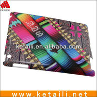 High quality Shenzhen plastic cases for ipad