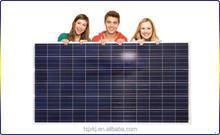 High efficiency, Multi solar cell, solar panel module 300 watt 300watt solar panel for sale