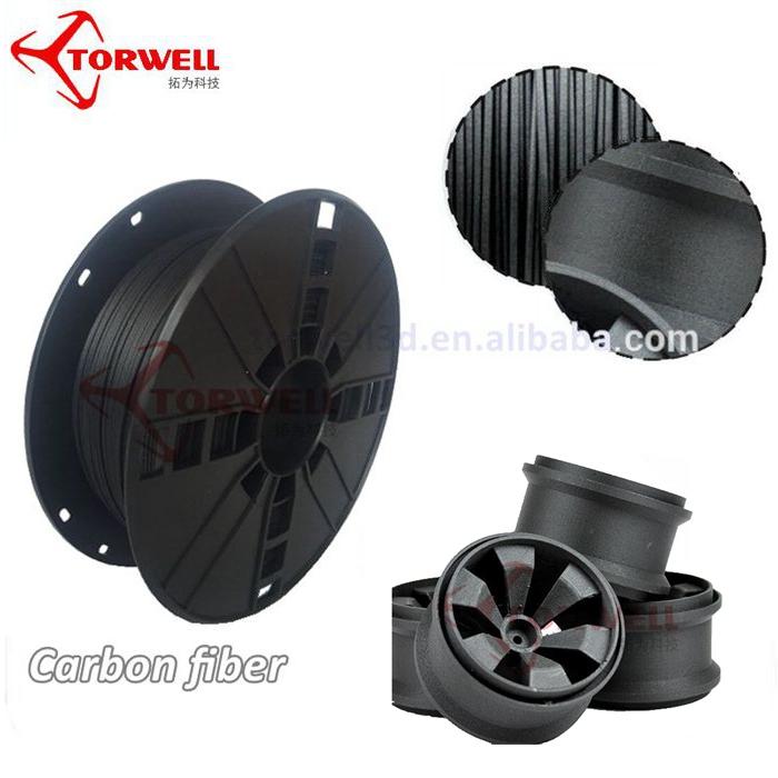 Carbon fiber2.jpg