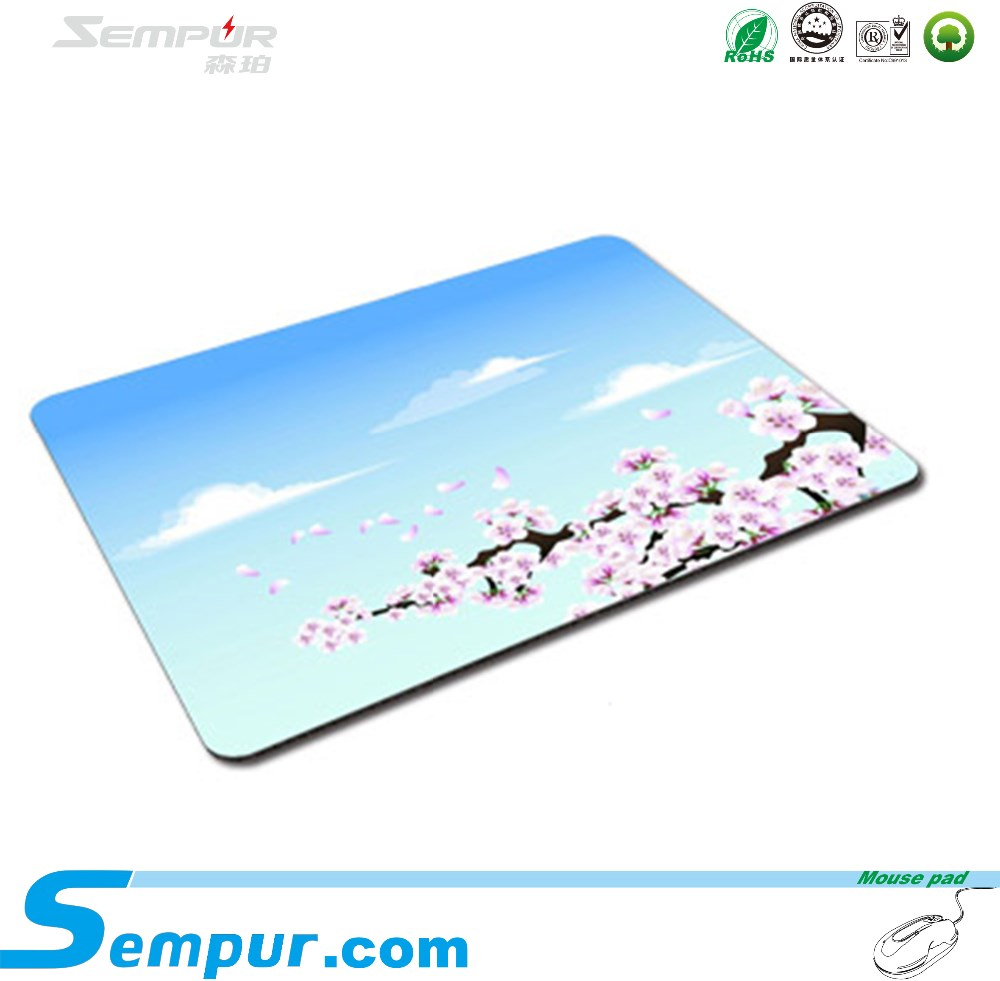 mouse pad-6