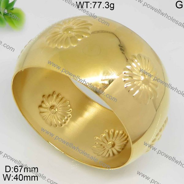 Bling Bling Charming Dubai 22k Gold Bangles Models Buy