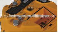 Hi-target v60 GNSS RTK (4).png