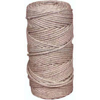 wholesale natural hemp rope for sale