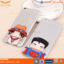 New Arrival Mobile Phone Case Accessory, Hot Selling 4.7 inch For iphone 6 Case