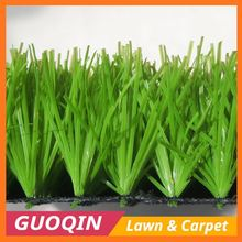 indoor soccer synthetic turf with 50mm height