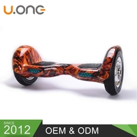 Hot Sale Clearance Price Smart Wheel Balance Scooter 10 Inch