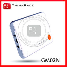 Low Price Home Safety Motion Detector GSM Alarm GM02N