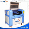 China cheap 80w cnc laser cutting machine
