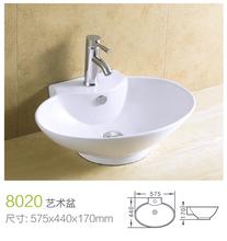 bathroom sink mold sink and countertop