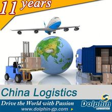 Professional trusty from china air cargo freight service to Russia