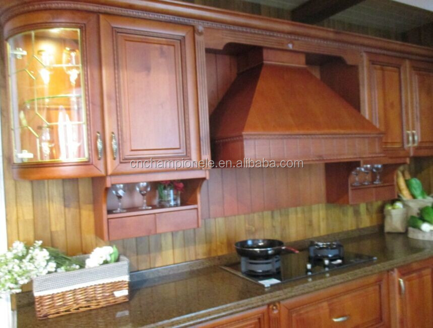 Kitchen Wall Hanging Cabinet Buy Kitchen Wall Hanging Cabinet Kitchen Cabin