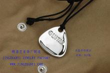 fashion!! 925 sterling silver pendant