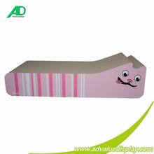 modular cat furniture cardboard scratching post pet products