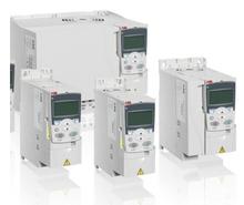 ABB Inverter ACS355-03E-17A6-2ABB Drives