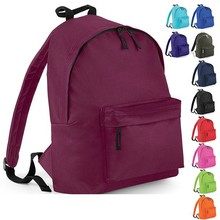 2015 best selling backpack manufacturers china