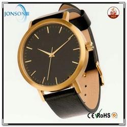 Wholesale quartz men and women unisex fancy bracelet watch cheap price fashion vogue ladies watch