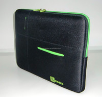 Neoprene Laptop sleeve for IPad for 13 inch Laptop